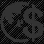 world-economy-512