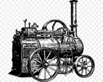 kisspng-train-industrial-revolution-steam-engine-steam-loc-5b097640df28c0.0525183415273467529141