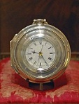 168px-Harrison's_Chronometer_H5_(cropped)