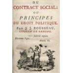 contrato_social