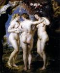 300px-Peter_Paul_Rubens_-_The_Three_Graces_-_WGA20323