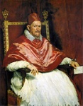 280px-Retrato_del_Papa_Inocencio_X._Roma,_by_Diego_Velázquez