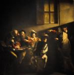 300px-Caravaggio_(1571-1610)_-_De_roeping_van_Matteüs_(1599-1600)_-_Rome_San_Luigi_dei_Francesi_10-01-2011_12-07-56