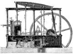 maquina-de-vapor-james-watt