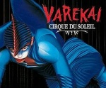 cirque-du-soleil-brasil-300x248