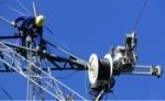 tendido-fibra-optica-enrollada-700x430