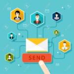 43618732-marceting-oncept-di-correre-campagna-e-mail-e-mail-di-pubblicità-marketing-digitale-diretto-illustrazi