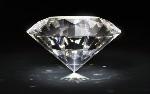 diamantes-gigantes