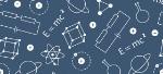 2015-11-13-14-58-26.550097_physics2