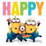 5163979-happy-image (1)