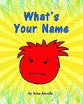 wta's you name