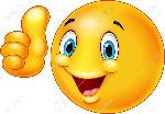 45091936-happy-face-smiley-émoticônes