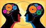 Heads (theory image)