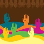 Hands (practice image)