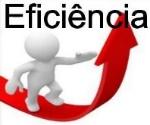 eficiência