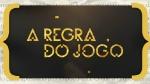 REGRA DO JOGO