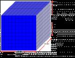 que-se-entiende-por-volumen-de-un-cuerpo-geometrico-e1472814031531