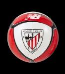 athletic-bilbao-balon-1718