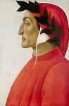 196px-Portrait_de_Dante