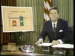 Ronald_Reagan_TV_Address_1981.ogv (1)