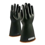 Class-1-7500-volts-Rubber-Gloves.jpg_350x350