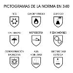 pictogramas-proteccion