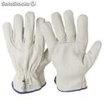 guantes-de-trabajo-en-piel-flor-vacuno-12-pares-por-talla-29377197n0-09453067