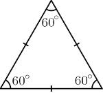 math11