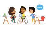 Educación-inclusiva-interior
