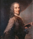 hith-10-things-voltaire-painting-104418281-2