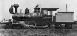 steam_engine_locomotive