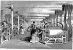 Powerloom_weaving_in_1835
