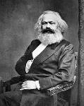 220px-Karl_Marx_001