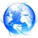 internet-clipart-RTGMnrkTL