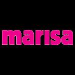 Marisa-logo-PNG