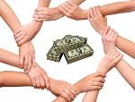 inversión-economia-colaborativa