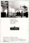 46 Manhattan