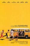 50 little miss sunshine