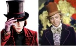 Charlie and the chocolate