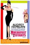 41 Breakfast at Tiffany's