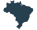 territorio-brasileiro