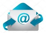 depositphotos_9308461-stock-photo-e-mail-concept-illustration-design