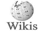 Wiki_Backlinks