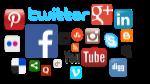 1200px-Socialmedia-pm