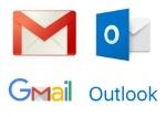 gmail-vs-outlook-cual-correo-electronico-es-mejor