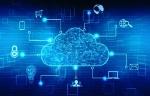 cloud-computing-logistics-2017-1000x640