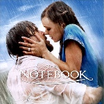 square-1438124471-the-notebook-2004-copy