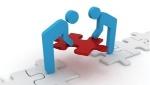 Cómo-puede-el-centro-de-contacto-establecer-un-vínculo-más-personal-con-el-cliente-bancario-300x171