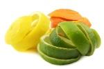 04418-utilizar-cascaras-frutas_l