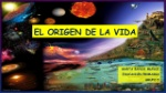 el-origen-de-la-vida-1-638